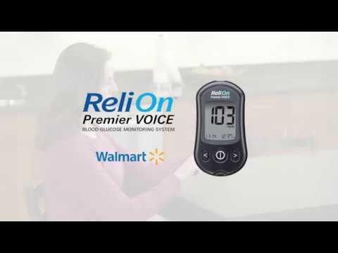 Relion Premier Voice System Setup Youtube