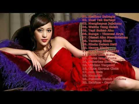 new-lagu-enak-didengar-untuk-menemani-waktu-santai-¦-kumpulan-lagu-akustik-katakan-cinta-indonesia