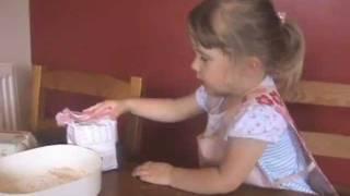 Homemade Pasta Shapes - MYVIRGINKITCHEN