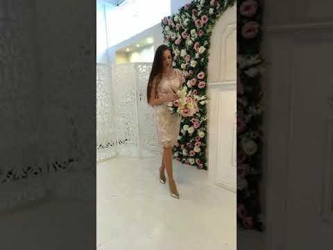 Noche Mio Платье в Санкт-Петербурге купить в интернет-магазине Коллетт