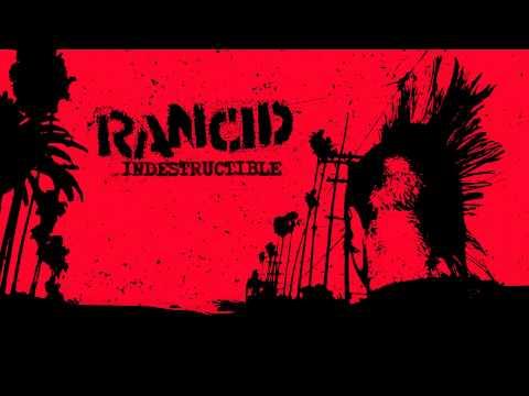 """Rancid - """"Travis Bickle"""" (Full Album Stream)"""