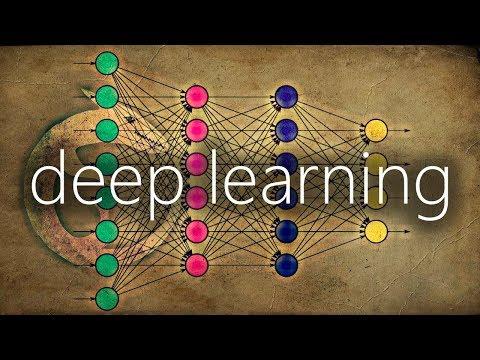 Unsupervised Learning explained