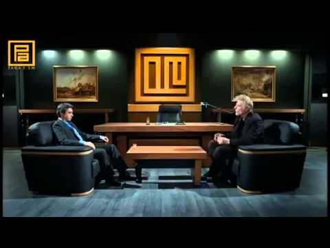 اعلان الحلقة 55 و 56 من مسلسل وادى الذئاب الجزء التاسع مترجم