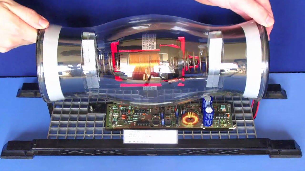 Identify Replace or Repair Refrigerator compressor inop