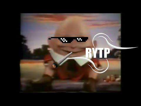 Запрещёная реклама киндер сюприз 90-ыхRYTP