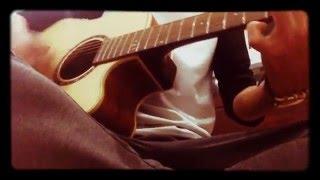 Guitar cover chúc vợ ngủ ngon