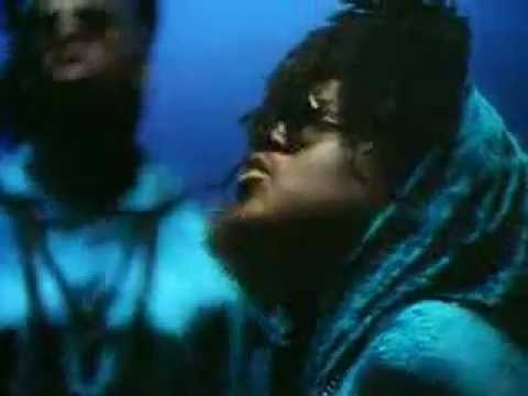 PM Dawn - I'd Die Without You