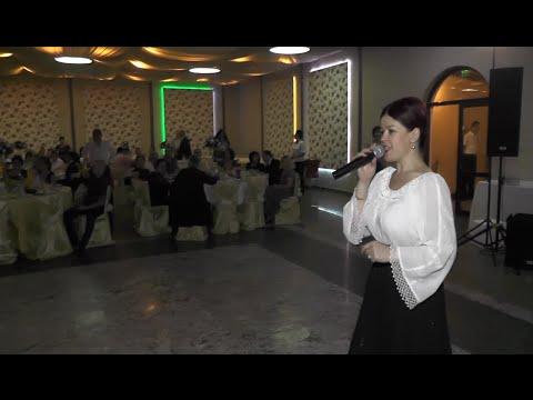 Reli Gherghescu - Colaj hore nunta LIVE 2016, SUPER, populara mehedinti, banat, gorj, 2017
