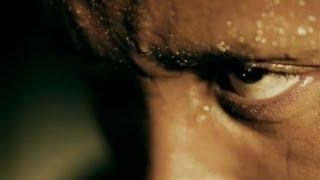 iNUMBER NUMBER Trailer | Festival 2013