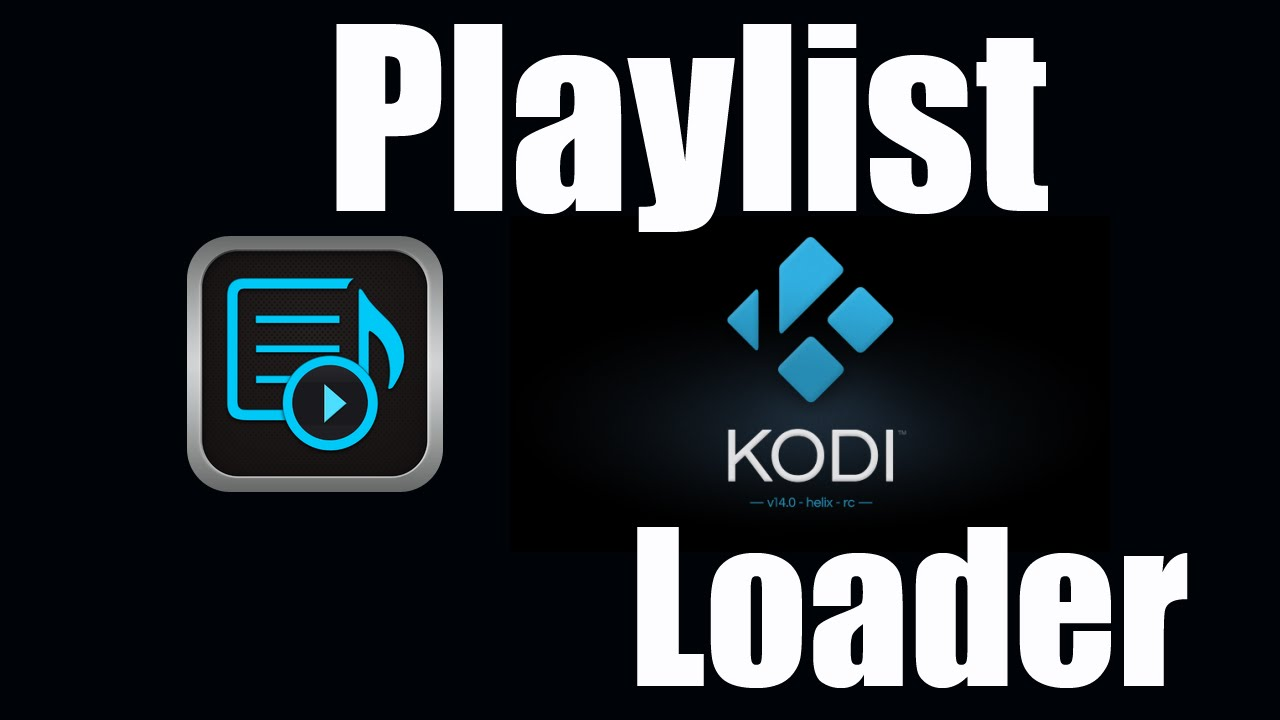 how to download music from kodi