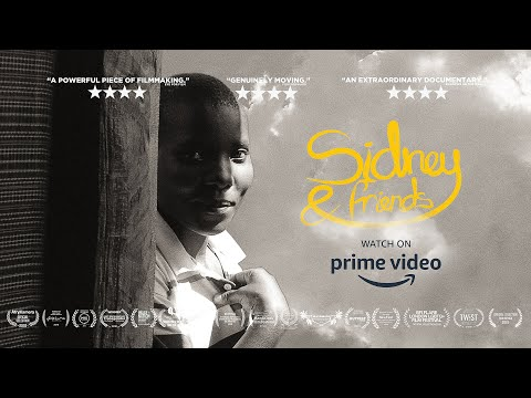Sidney & Friends | Official Trailer HD (2018) Mp3