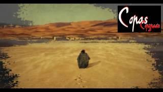 Video Mengharukan - Kisah Uwais Al Qarni || Terkenal di Langit tapi tidak di bumi download MP3, 3GP, MP4, WEBM, AVI, FLV Mei 2018