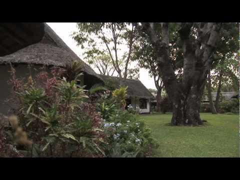 The Makokola Retreat (Mangochi Lakeshore)