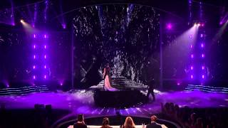 carly rose sonenclar it will rain live show 2 the x factor usa 2012 mp4