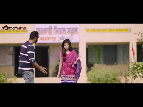 She Don't Know Hd Video New Song 2019