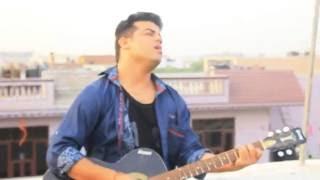 JUNOONIYAT song (Official)  | Pulkit Samrat, Yami Gautam  - Arijit Singh
