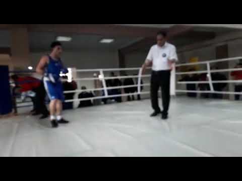Burak yücel erzurum boks turnuvası(2)