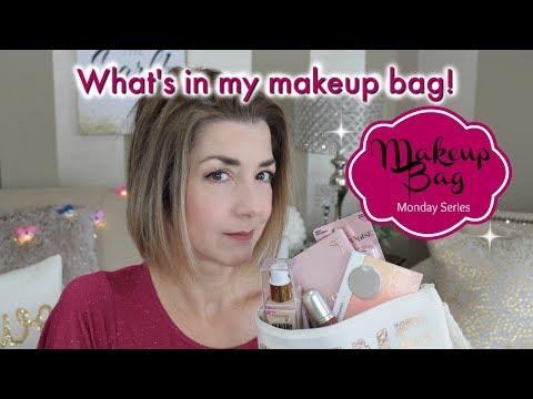what's-in-my-makeup-bag-|-mbm-✭-covergirl-vitalist,-it-cosmetics-✭-heidi-ann