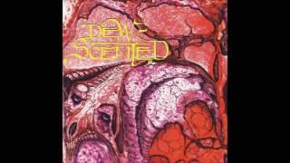 Dew-Scented - Afterlife/Afterlove