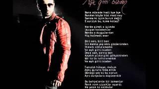 Tarkan ft. Ozan Çolakoğlu - Aşk Gitti Bizden