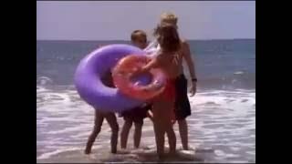 Baywatch - Leap of Faith Ashley Gorrell Intro