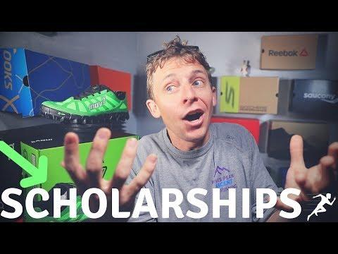running-shoe-scholarships-|-seamless...?
