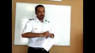Aerodynamics Flight Lesson
