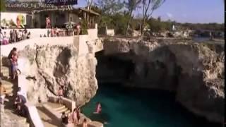 Отель  Миссия невыполнима  Сезон 2, серия 10  Ямайка — гостиница Gardenia Resort
