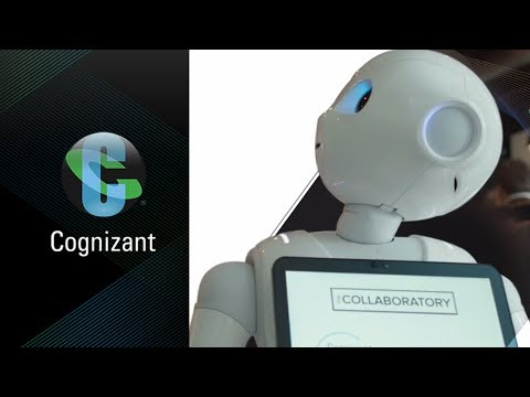 How To Reimagine Customer Experiences With Digital   Cognizant