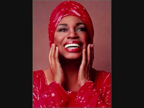O Holy Night - Leontyne Price