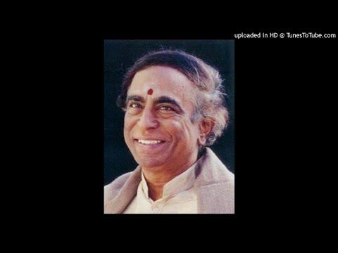 Lalgudi  Jayaraman-O Rangashayi Pilacite-Kambhoji-Adi-Thyagaraja-Violin