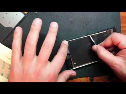 Magnetic charging cable/Магнитная зарядка XPERIA Z3 - YouTube