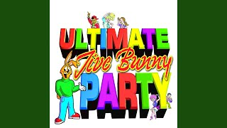 Crazy Party Mix: Crazy Party Theme, Oh Susannah, Yellow Rose Of Texas, William Tell Overture,...