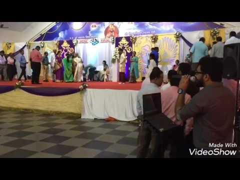 Tum Hi Ho .. Arijit Singh Live .. Full Song .. Ashiqui2 Shradda Kapoor Aditya Roy Kapoor