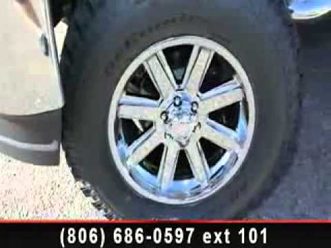 Used GMC Sales Odessa | PreOwned Dealer Odessa