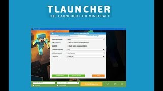 Download Launcher De Minecraft No Premium Videos Dcyoutube - Skin para minecraft launcher yofenix