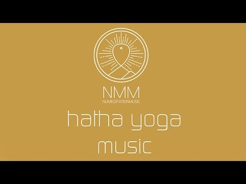 Mix - Hatha Yoga Music: Music for yoga poses, bansuri flute music, soft music, indian instrumental music