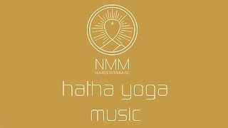 Musica Yoga Hatha: Musica para posturas de yoga, Musica Flauta Indiana, musica indiana instrumental