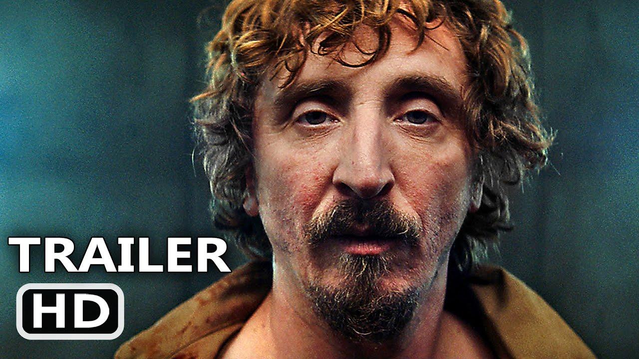 Download THE PLATFORM Trailer (2020) Thriller, Netflix Movie