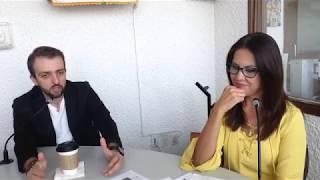 #AprenderAmar ROY PÉREZ - SE TU MEJOR VERSIÓN (1)