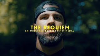 The Requiem: A Dirty Mo Media Original featuring Bubba Wallace