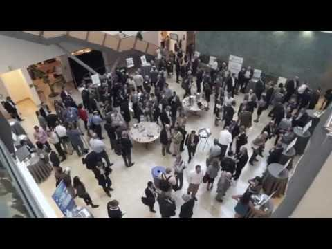 Meet the Investors at Ag Innovation Showcase
