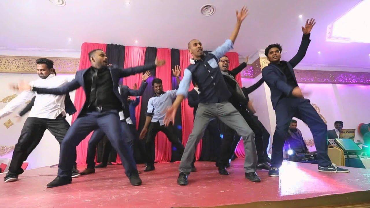 Telugu Rockers Tej I Love You Download In Tamilrockers ...