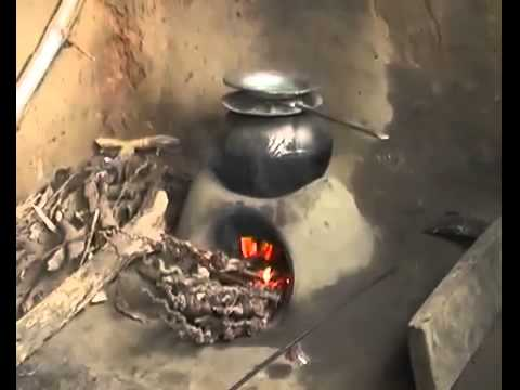 Rituraj Mohanty Raw Star | India's Raw Star: Rituraj Mohanty home at Odisha -2