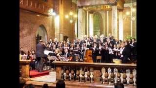 Giuseppe Verdi- Nabucco - Gli arredi festivi