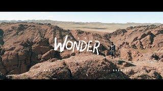 Naki - Wonder [Official video]