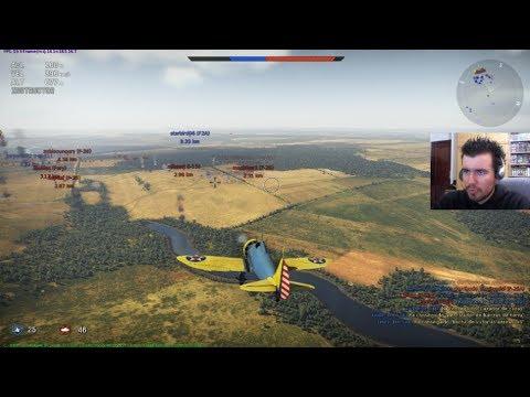 War thunder gameplay espanol yahoo pagina