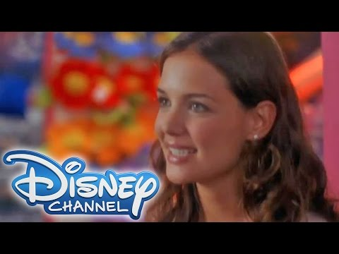 donnerstagsmovie---first-daughter---ein-date-mit-hindernissen---am-09.04.-im-disney-channel