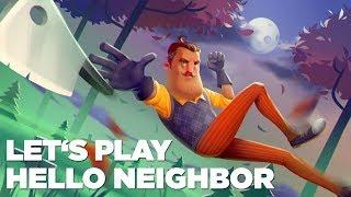 hrajte-s-nami-hello-neighbor
