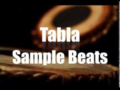 TABLA SAMPLES IN HIGH QUALITY